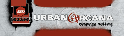 UrbanArcanaTitle