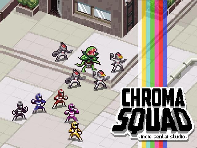 chroma1