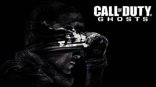 ghostslogo