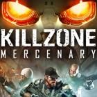 Killzone: Mercenary Multiplayer Developer Diary