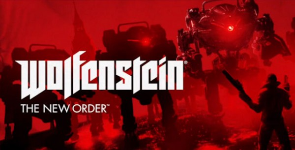 wolfenstein-the-new-order-logo