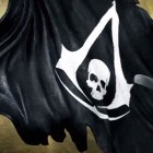 """Assassin's Creed IV """"Pirate Heist"""" Trailer"""