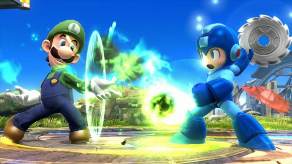 Super-Smash-Brothers-Luigi-04