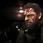 Konami unveals 14 minutes of Metal Gear Solid V gameplay