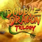DotEmu brings Billy and Jimmy Lee back to the streets In Double Dragon Trilogy on Android & iOS
