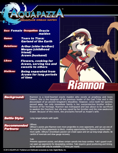 small_Char-sheet_Riannon