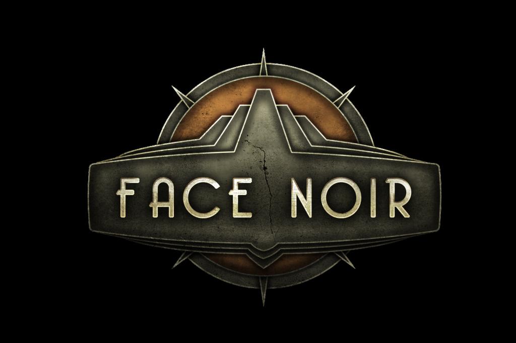 FN_Logo-1024x682