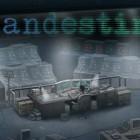 Logic Artists Unveil Clandestine, A Cloak And Dagger Adventure