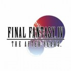 Final Fantasy IV: The After Years Now Available on Android, iOS