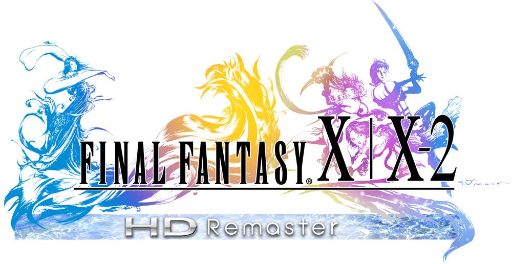 final_fantasy_x_x-2_hd_remaster_logo
