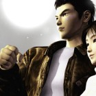A Lucky Hit?- Sega Registers Trademark For Shenmue 3