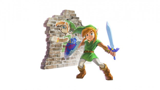 A Link Between Worlds3