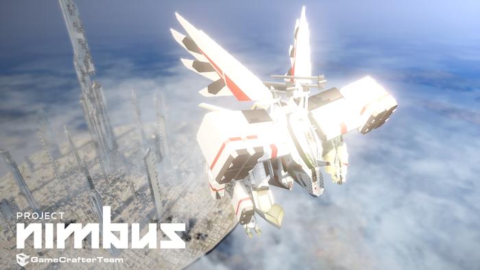 Nimbus1