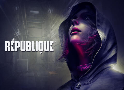 republique1