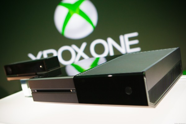 XBOX Live Users Report Login Problems - Hey Poor Player