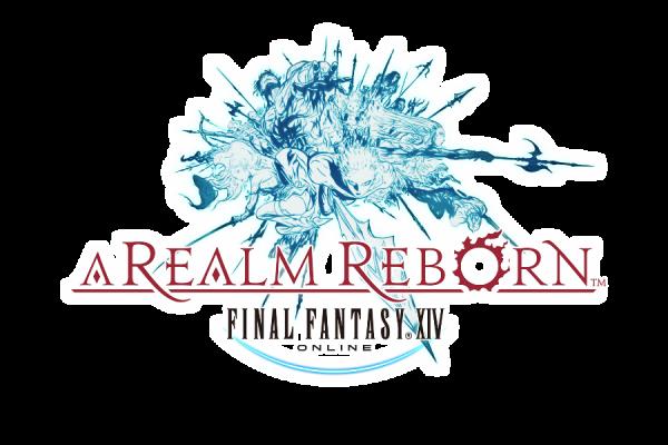 4211A_Realm_Reborn_White