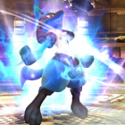 Introducing Smash Daily, Feat. StarKun and Guest Star Lucario