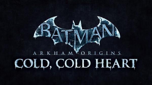 BAO_ColdColdHeart_Ice_Dark