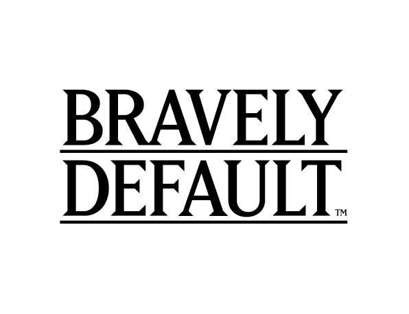 BravelyDefaultlogo