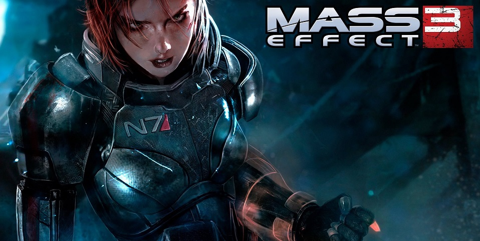 ME3_FemShep-Wallpaper