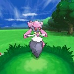 Official_Diancie_Screenshot_2_bmp_jpgcopy