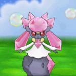 Official_Diancie_Screenshot_4_bmp_jpgcopy