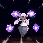 Official_Diancie_Screenshot_6_bmp_jpgcopy