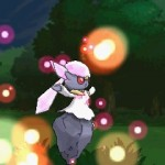 Official_Diancie_Screenshot_7_bmp_jpgcopy