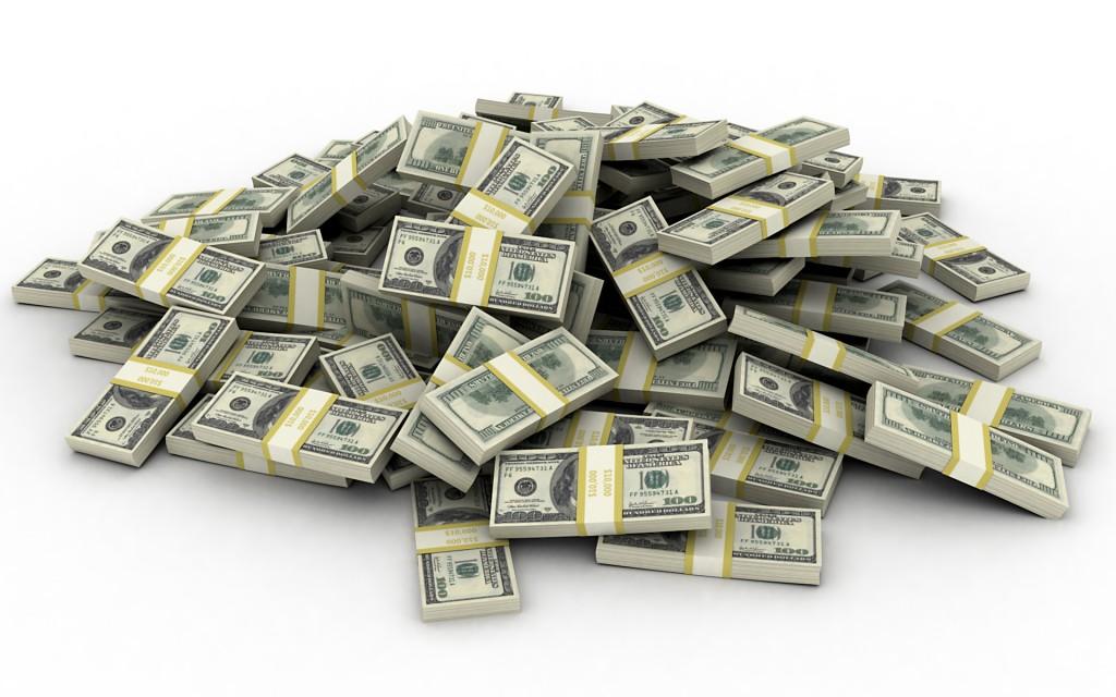 cash money son