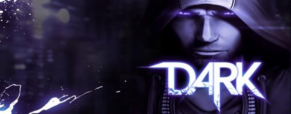 darklogofinal