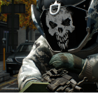 Payday 2 Death Wish DLC Screens and Trailer