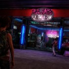 Kids at the Mall- The Last of Us: Left Behind Review