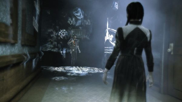 murdered_soulsuspect_screen17_bmp_jpgcopy