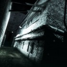 Anadalusian Unveils Haunting New Screens Of Tangiers' Surreal Sandbox