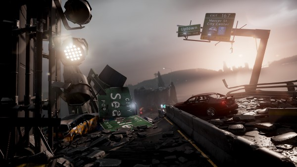 inFAMOUS_Second_Son-bridge_66_1395232545