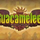 Late to the Game: A Juan Story – 'Guacamelee! Gold Edition' Review