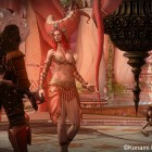 Castlevania: Lords of Shadow- Mirror of Fate HD Whips Onto Steam Today