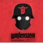 Wolfenstein: The New Order Panzerhund Edition Comes With Statue; Other Less Important Things