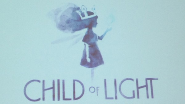 Child-of-light-1-990x556