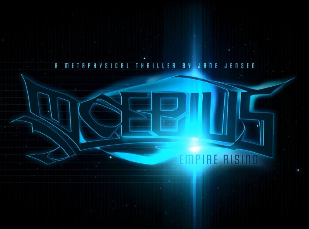 Moebius-Logo-Black