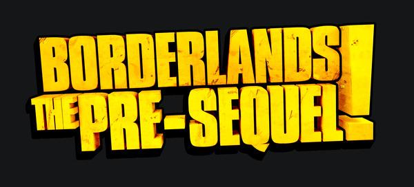 borderlands1.5