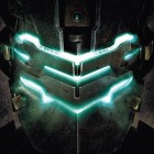 Late To the Game: Dead Space 2