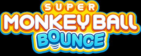 smb_bounce_-_logo_1400491200