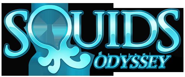 squidlogo