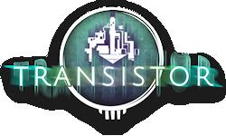 translogisto