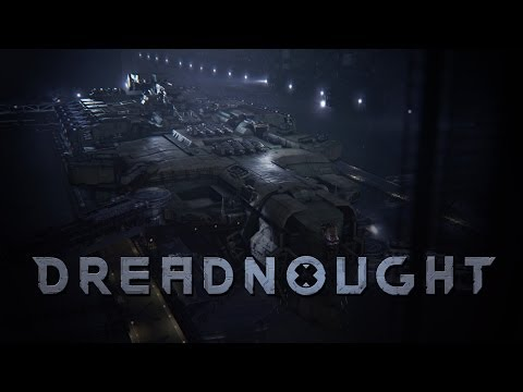 [Afbeelding: dreadnought.jpg]