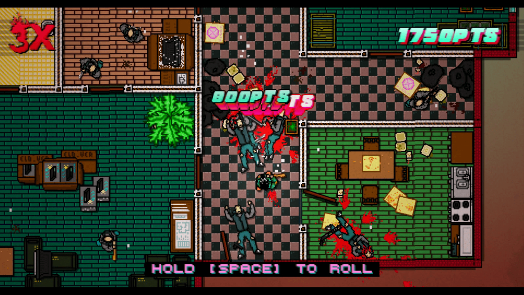 hotline-miami-2-level-editor-3