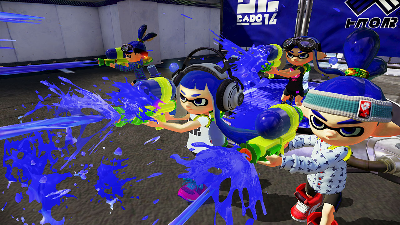 splatoonblue