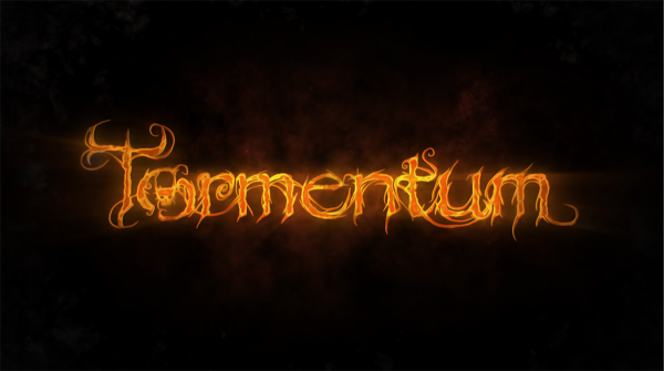 tormentum: dark sorrow review