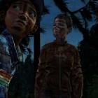 Apex of Change- The Walking Dead Season 2: Episode 4 Review